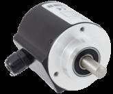 Encoder RE520 - E520 - ELAP